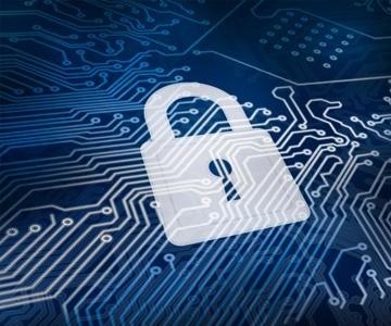 Siber Güvenlik Eğitimi