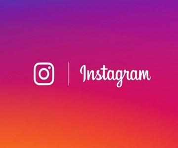 Instagram'da Uygulama İçinde Alışveriş Dönemi Başlıyor