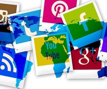 Dijital ve Sosyal Medya Pazarlama Yönetimi