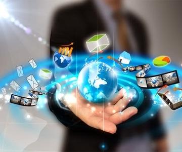 Teknolojinin Önemi